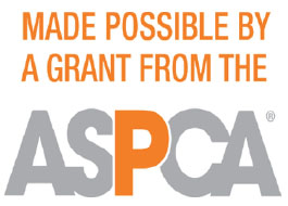 ASPCA Grantee