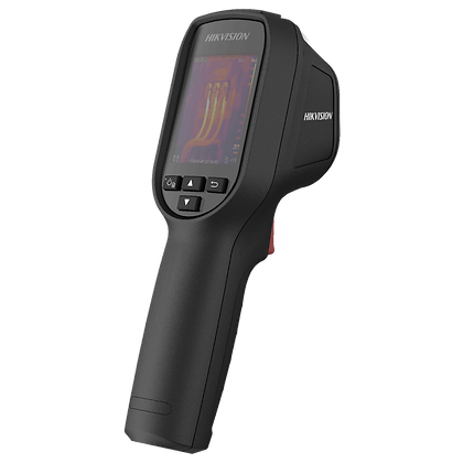 DS-2TP31B-3AUF Handheld Thermography Camera