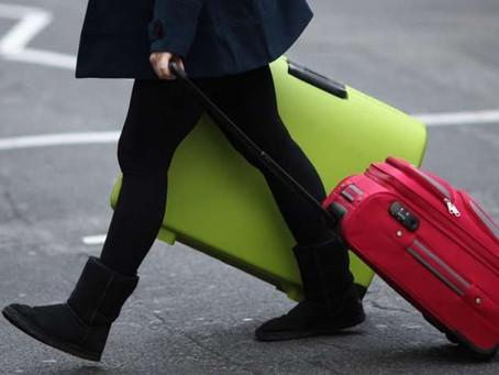 Nel 2019 più di 130mila italiani sono immigrati all'estero