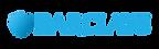 barclays-bank-logo.png