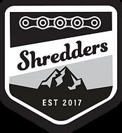 Upstate-Shredders-logo-1-768x835.png