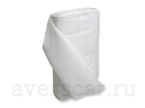 Вафельное полотно 120 г/м2 (м/п)
