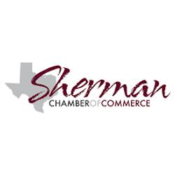 sherman chamber