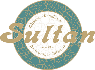 Sultan Turkish Cuisine Logo.png