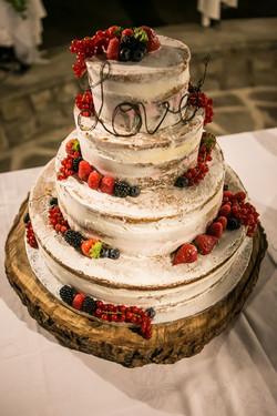 Naked Cake 002