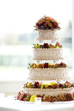 Hochzeitstorten München