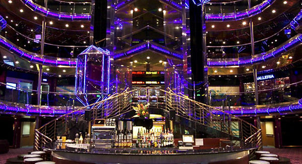 sensation-carnival-cruise-lines-pic6900.