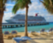 carnival-cruise-cozumel-photo.jpg