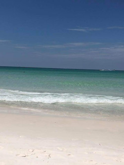 Panama City Beach,FL