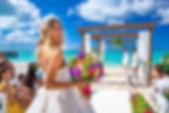 Beachfront-Wedding-Beaches-Turks-and-Cai
