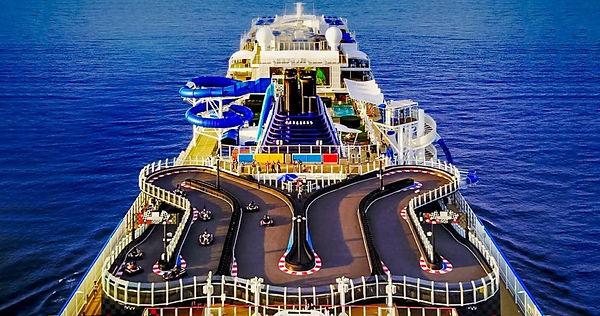 cruiseshipgokarts.jpg