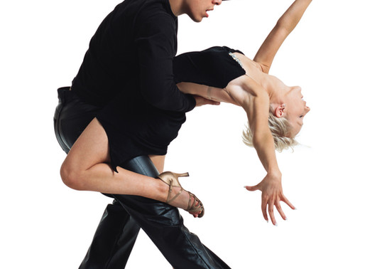 Dancing with a stranger? Reading programs vs investing in staff knowledge