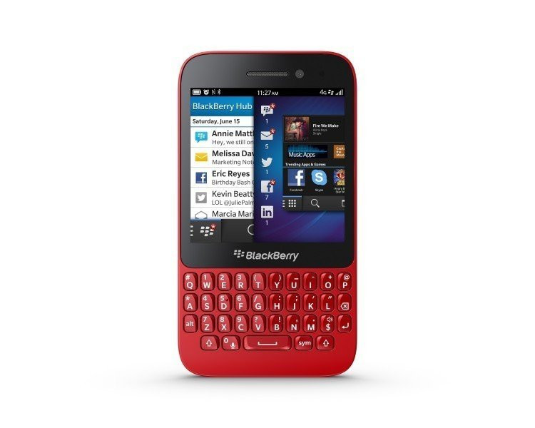 Q5_Red_Front