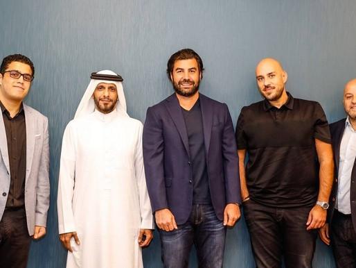 Dubai-based adtech startup FoxPush secures $15 million investment