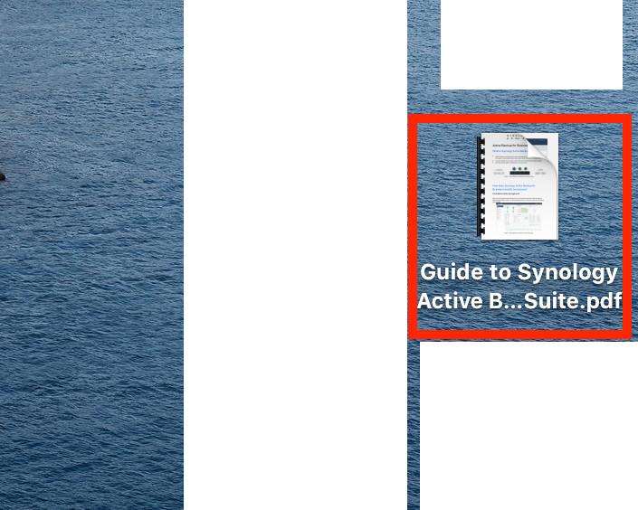 rotate pdf Microsoft Edge