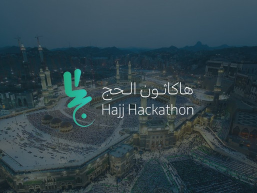 Saudi to host first ever Hajj Hackathon in Jeddah