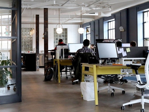 Corporate Structure 101: A quick guide to corporate structure for tech startups in MENA