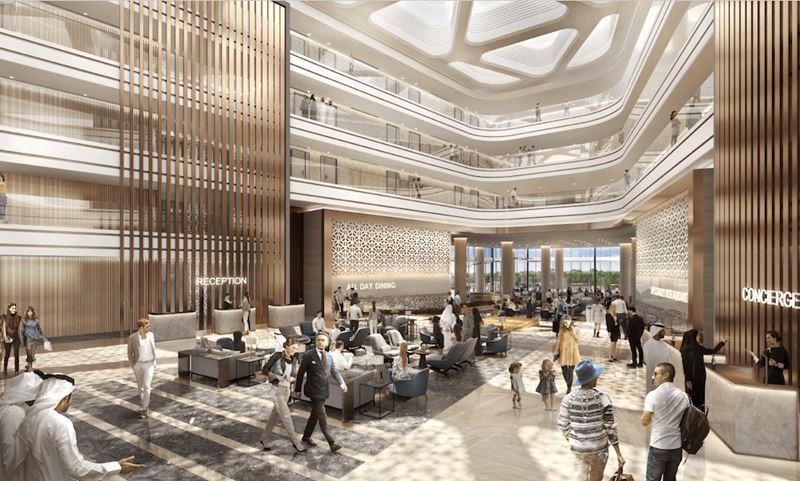 JA-Lake-View-Hotel-Lobby