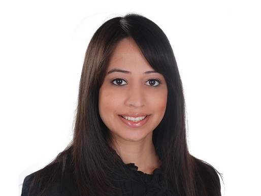 Two Minutes with a VC: Sonia Gokhale of Dubai's VentureSouq