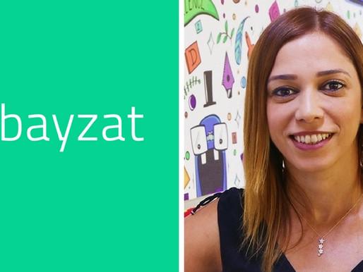 Bayzat's HR Head Sevla Serbest talks about their hiring process, work culture and more [Interv