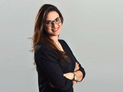 Two Minutes with a VC: Kenza Lahlou of Morocco's Outlierz Ventures