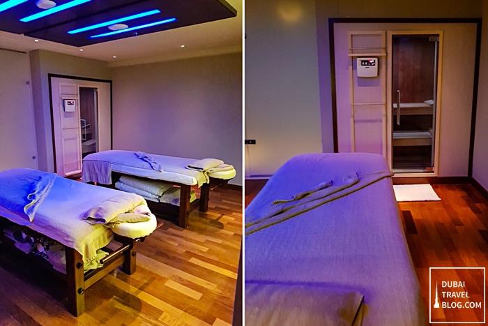 zayna spa abu dhabi massage