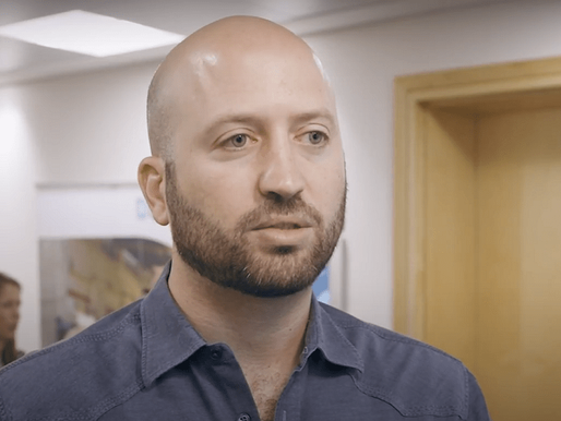 Amir Farha leaves Beco Capital to focus on pre-seed and seed-stage investing