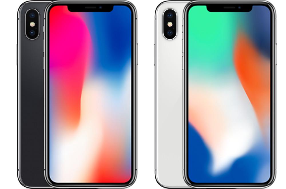 Why did Apple skip the iPhone 9