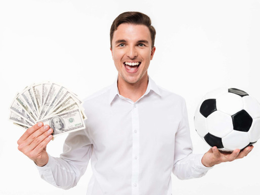 Tips on How to Consistently Make Good Football Betting
