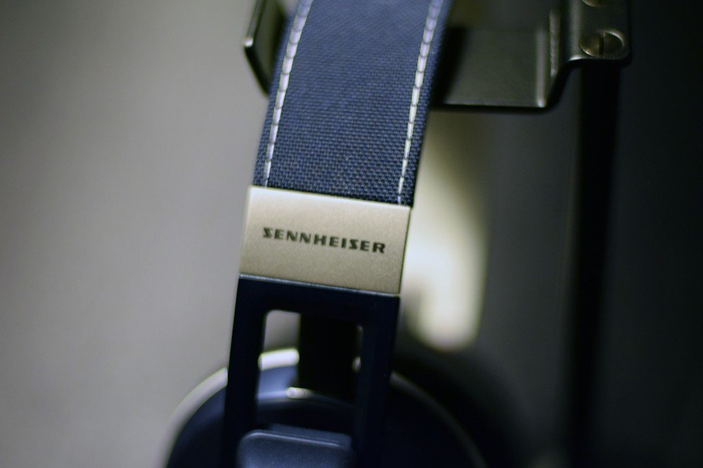 Sennheiser Urbanite (3)