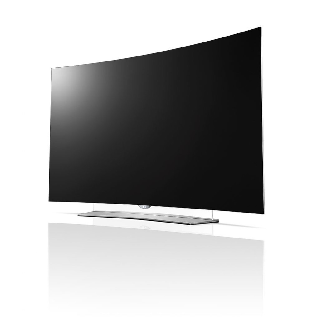 LG OLED TV - EG96_2