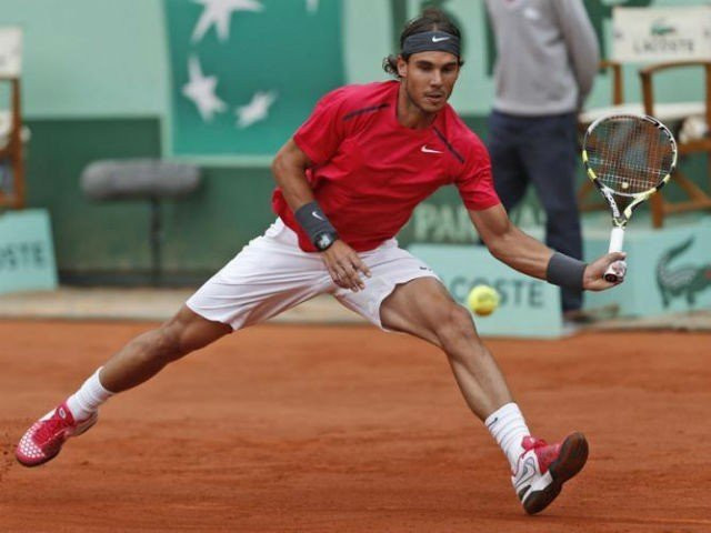 sports_tennis_french_open_8