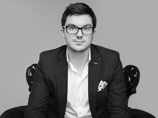 Interview: In a conversation with Jon Richards, Founder & CEO of Yallacompare