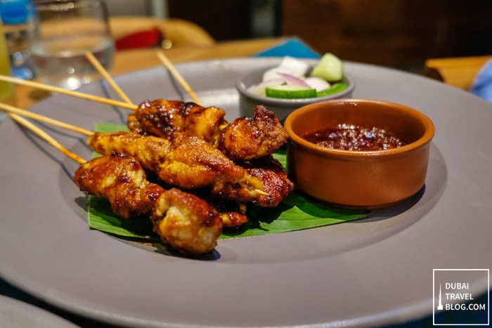 hyatt place dubai wasl district gallery cafe food