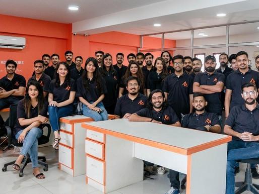 Pakistan's FindMyAdventure raises $600,000 to grow its online travel platform