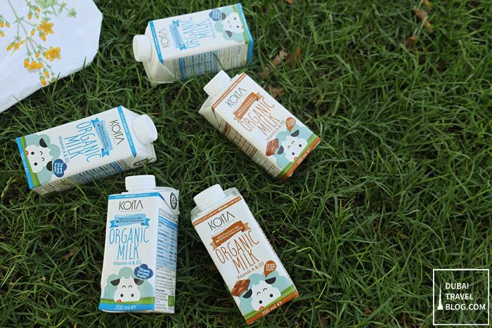 organic-koita-milk