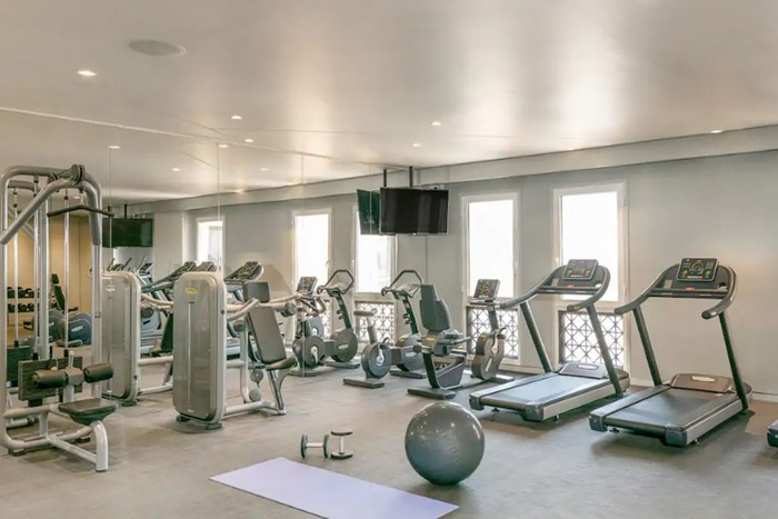 Hyatt-Place-Dubai-Wasl-District-gym