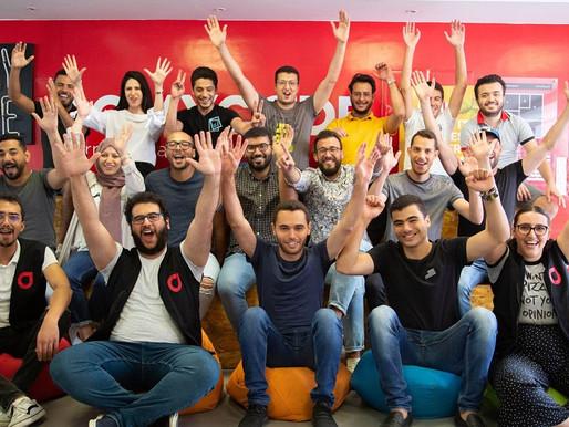 Tunisia's GoMyCode raises $850,000 to train youth for tech and digital jobs