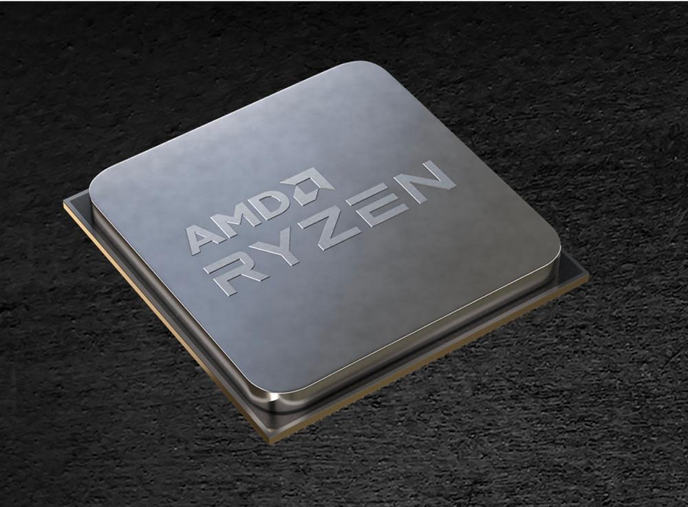 AMD announced the much awaited Ryzen 5000 series Desktop Processors