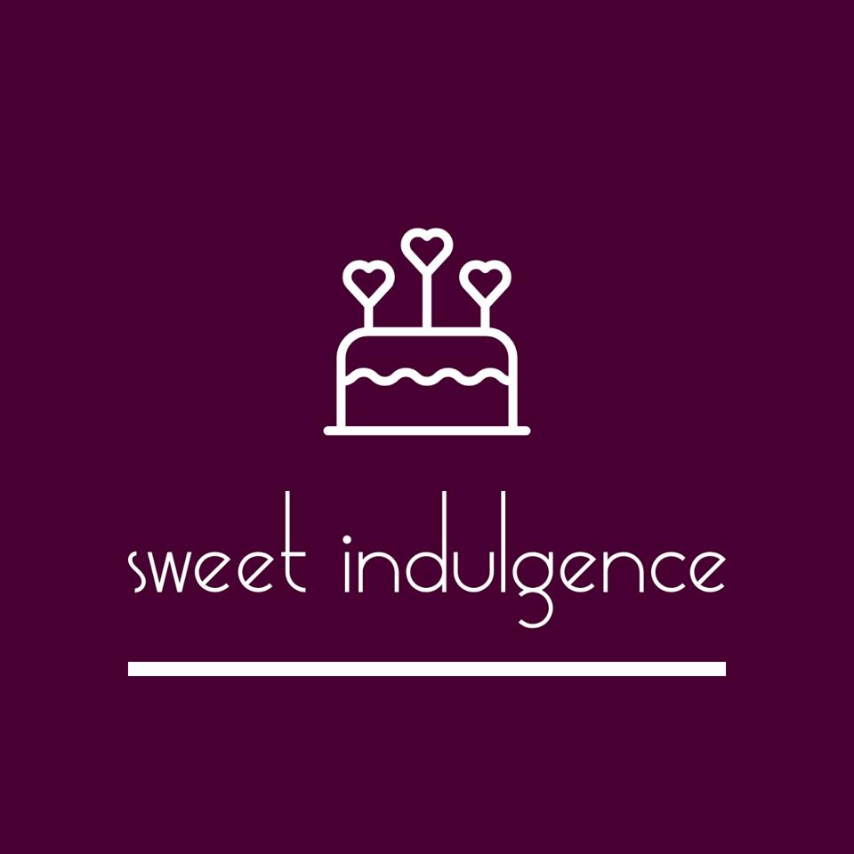 sweet indulgence uae