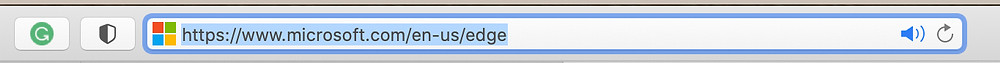 Is Microsoft Edge Free?