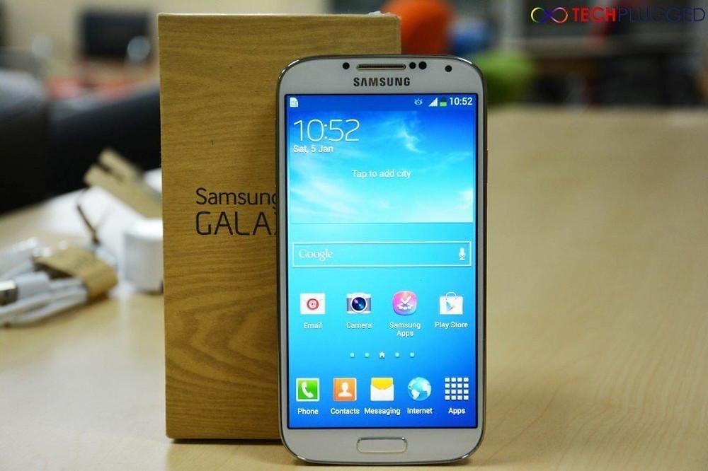 Samsung_Galaxy_S4 (21)