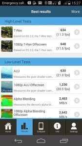 Huawei P7 UI & benchmarks (5)