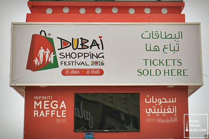 dubai-shoppingdubai-shopping-festival-season-festival-season