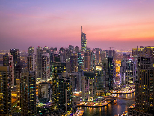Tips to Help You Get a Working Permit in Dubai