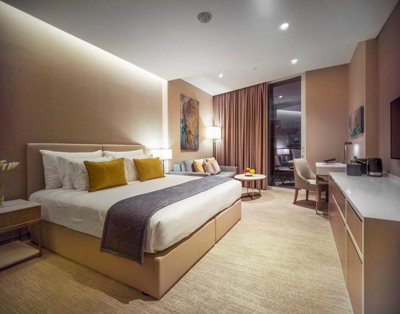 JA-Lake-View-Hotel-room