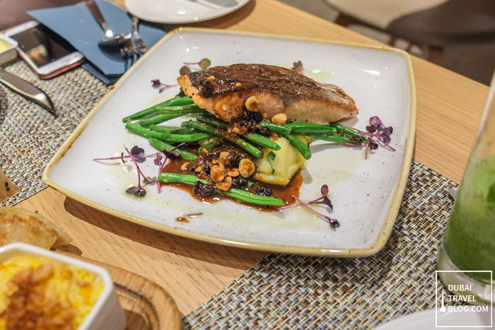 salmon-steak-the-garden-grill-hilton-garden-inn-moe-dubai