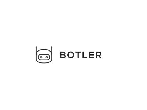 Failed Startups of MENA: Founder of Dubai-based chatbot building platform Botler shares their story