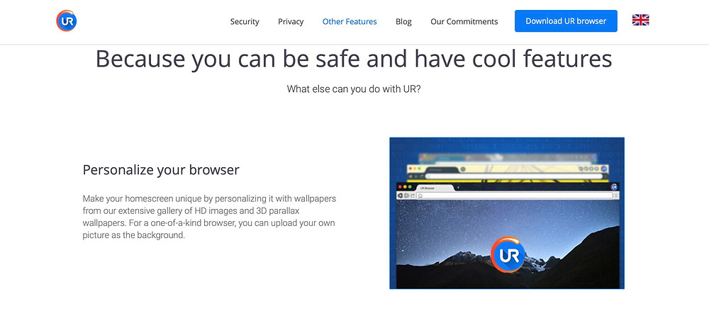 What are the best lightweight web browsers?