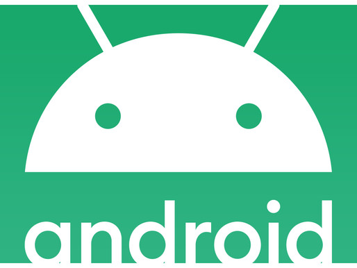 How to find the IP address of an Android device